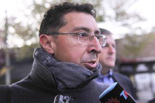 La familia Maldonado alerta que buscan cerrar la causa