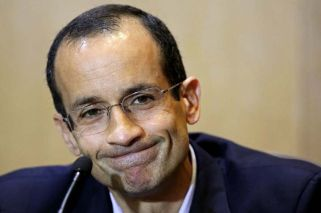 Odebrecht, nucleus of mega-graft scandal, tries to go clean