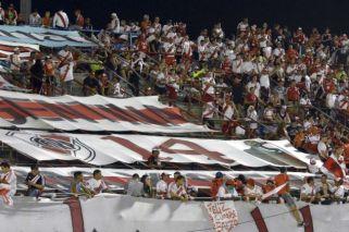 AFA announces 28 percent price hike on Superliga tickets