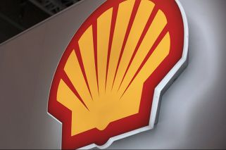 Shell to sell downstream business in Argentina