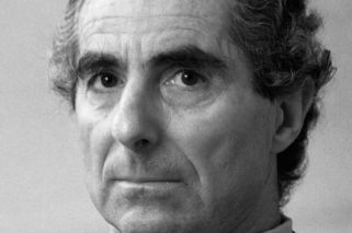 The late Philip Roth: a generation's defining voice?