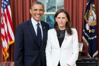 Argentina's ex-ambassador to Washington, Cecilia Nahón, rejects fraud accusations