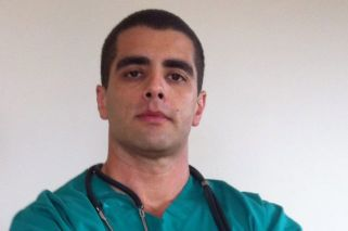 Dr Bumbum on the run: Cosmetic surgeon in Brazil vanishes after patient dies