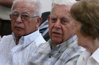 Argentina: 140k pensioners stripped of 'historic' bonus