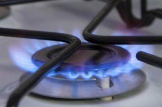 Government U-turns on gas tariff decision