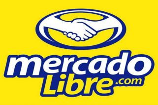 MercadoLibre secures US$1.85B investment led by PayPal, Dragoneer