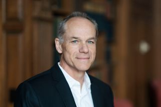 Brazilian Physicist Marcelo Gleiser: 'Science does not kill God'