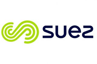 French firm Suez settles one of two disputes with Argentina for €220 million