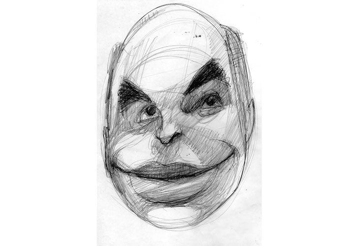 Dibujos de Temes