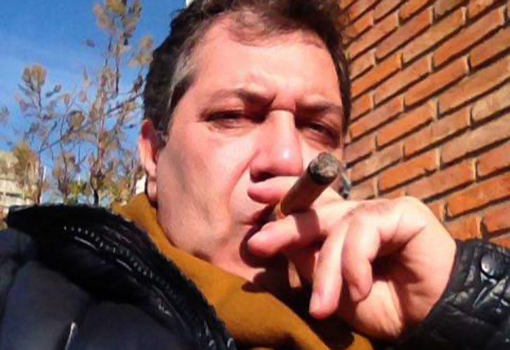 Claudio Minnicelli