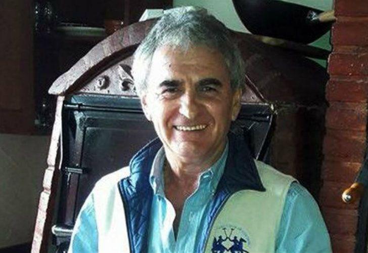 Las claves del asesinato del empresario español que llevaron a la Justicia a detener a su yerno.