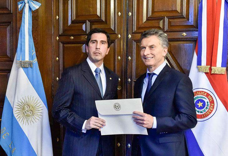 Federico González Franco