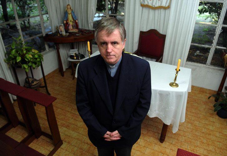 Padre Grassi