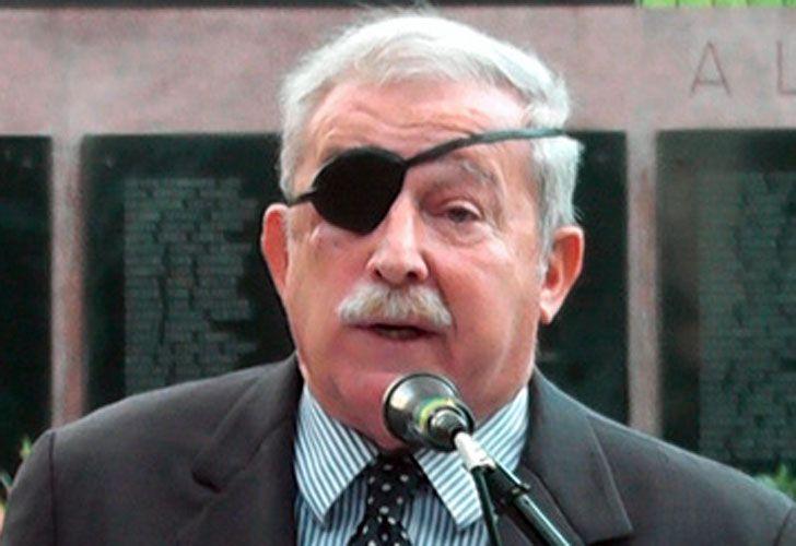 Emilio Guillermo Nani