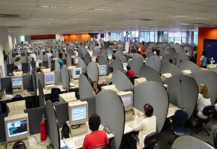 Córdoba sigue siendo una de las provincias con mayor empleo en el sector, pero es la que más puestos perdió en la última década.