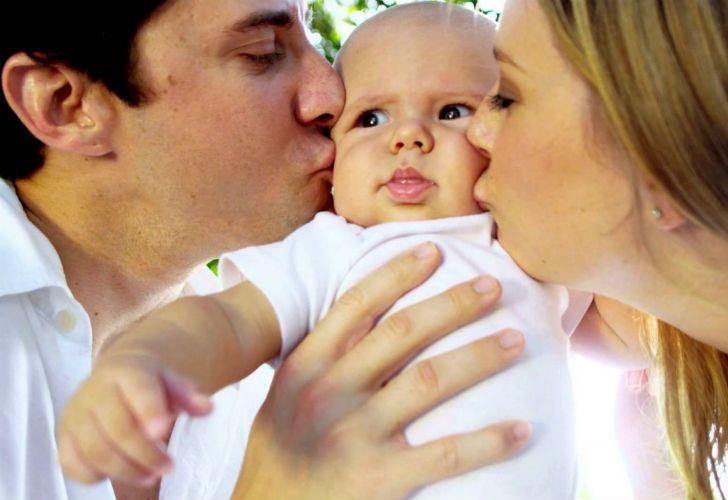 El Gobierno de la ciudad de Buenos Aires presentó modificaciones en el sistema de adopción, con el objetivo de agilizar los trámites y facilitar la información.