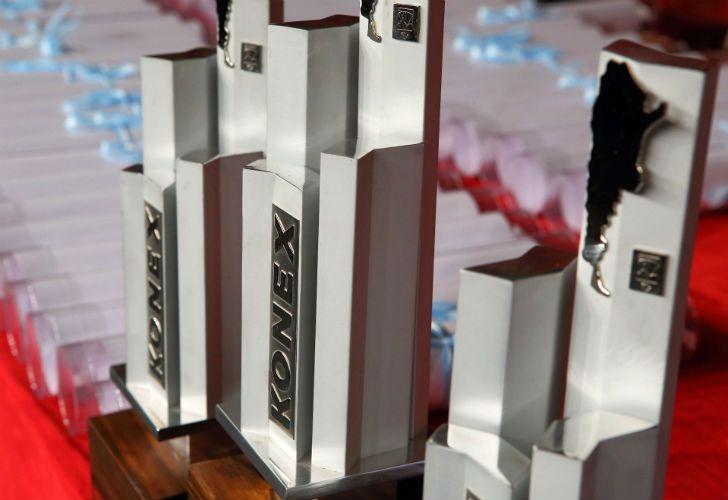 El 12 de septiembre se entregan los premios Konex 2017 Comunicación - Periodismo.