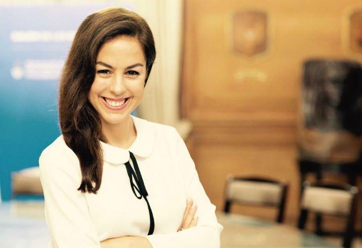 Joanna Picetti.