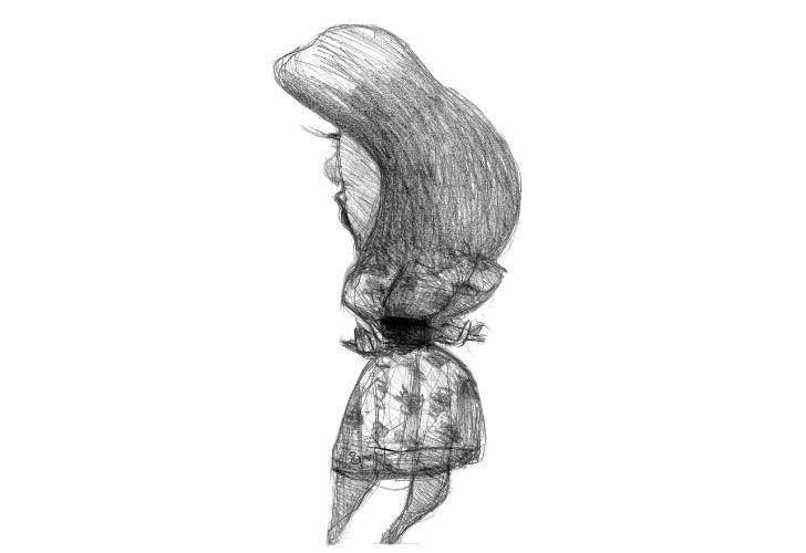 CUESTA ARRIBA Cristina Fernández