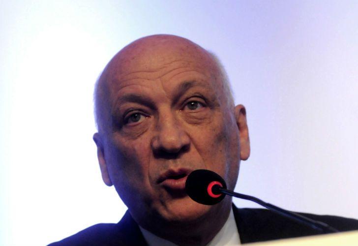 El exgobernador de Santa Fe, Antonio Bonfatti, volvió a referirse a la polémica comparación que hizo entre Adolf Hitler y Mauricio Macri.