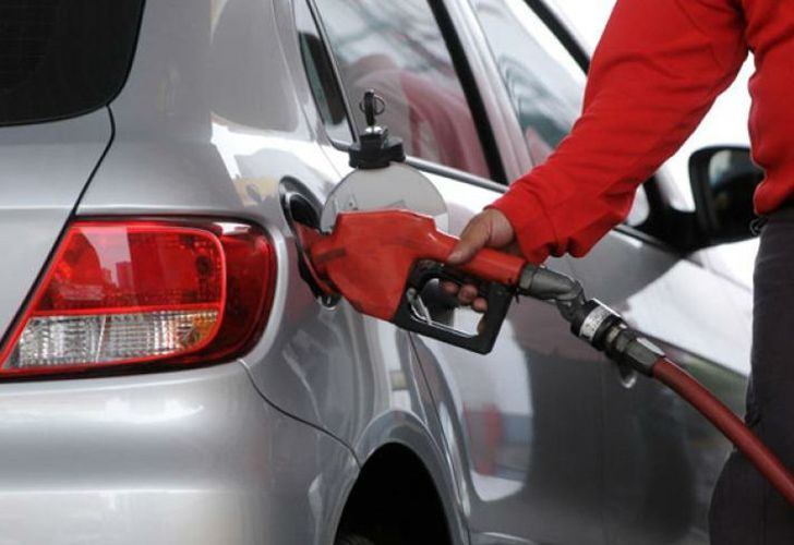 Argentina's retail fuel prices are second only to Uruguay in the region and close to European prices, the CECHA fuel retailers confederation affirmed..