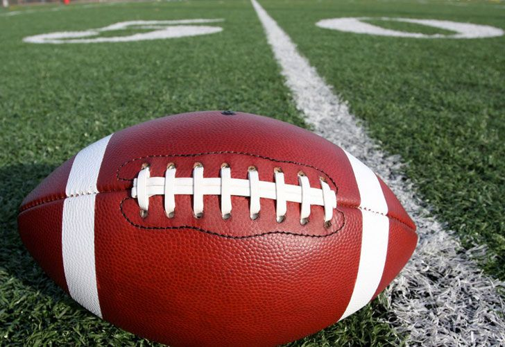 El domingo Estados Unidos -y el mundo entero- se paraliza ante la final del fútbol americano. Las figuras más importantes desean formar parte de este evento deportivo que marca tendencia para el resto del año.