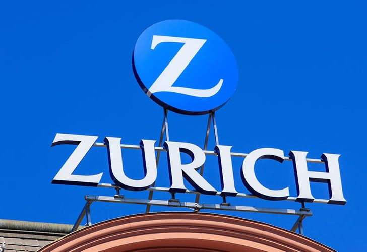 Zurich Insurance has reached an agreement to buy Australian insurer QBE's Latin America operations, in a move it said would make it the industry leader in Argentina.