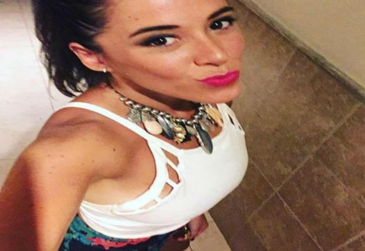 Carla Vallejos
