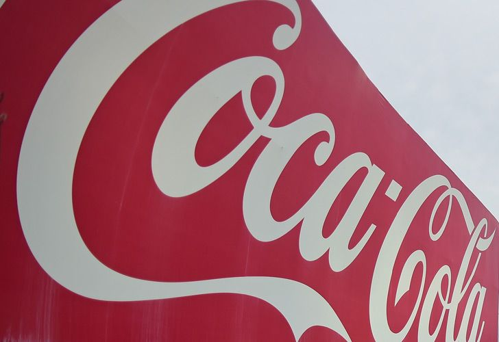 The Coca-Cola Company has more than 20 well-known drinks brands in its locker in Argentina, including Coca-Cola, Fanta, Sprite, Cepita and Powerade.