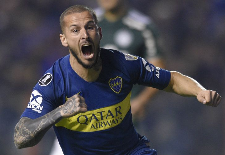 Both River Plate and Boca Juniors hosted Brazilian opposition in Buenos Aires this week in two huge sporting clashes that delivered differing results for the Argentine sides.