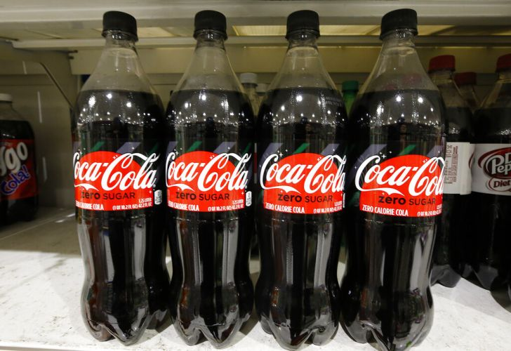 Coca-Cola has a hard time boosting sales due to worries about health and obesity. The company has responded with revamps of popular diet sodas and increased offerings in non-soda beverages.