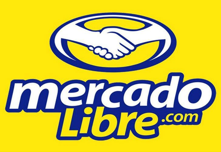 MercadoLibre, Latin America's most popular e-commerce site by web traffic, received over US$1 billion in investments last week.